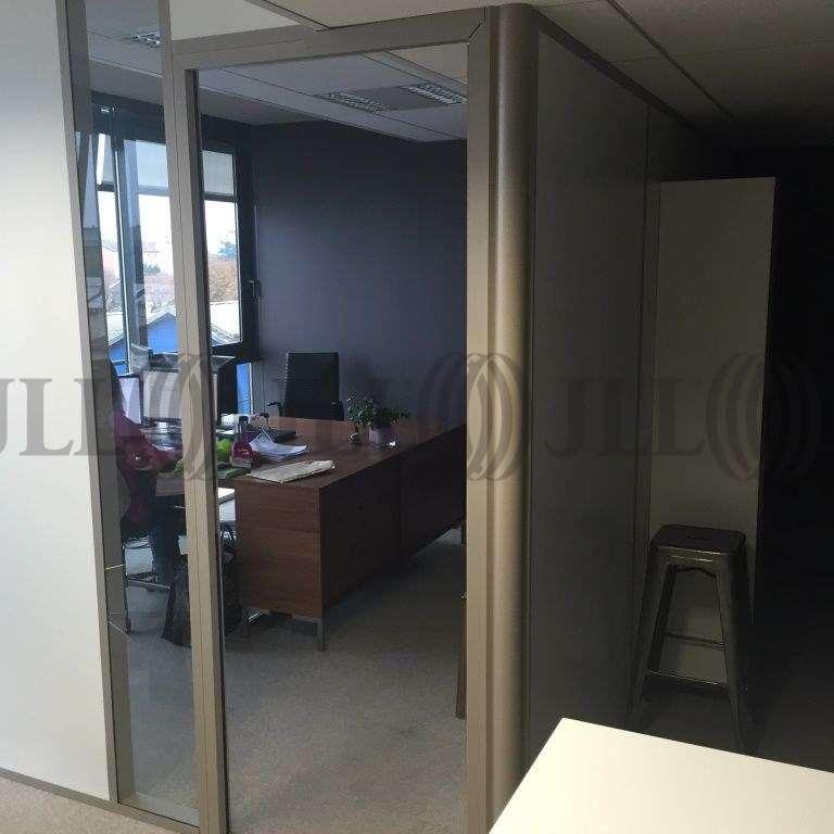 Bureaux Lyon, 69007 - L'INITIAL - 9866472