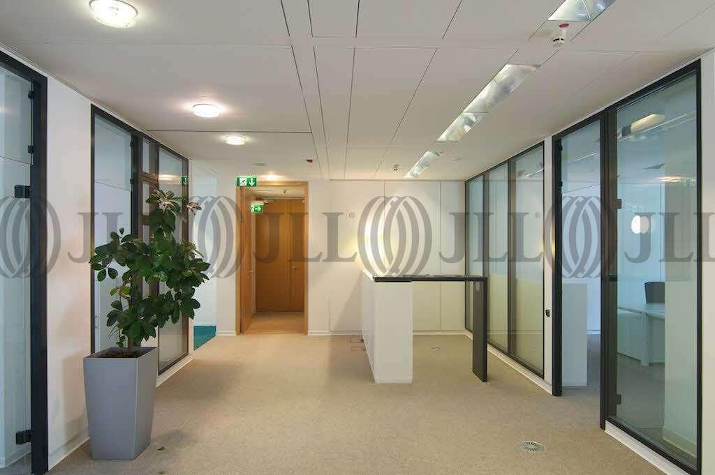 Büros Frankfurt am main, 60313 - Büro - Frankfurt am Main, Innenstadt - F0673 - 9866571