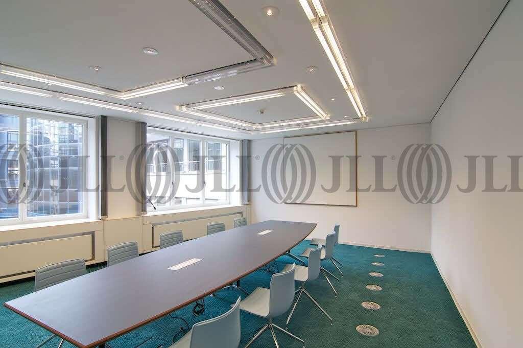 Büros Frankfurt am main, 60313 - Büro - Frankfurt am Main, Innenstadt - F0673 - 9866574