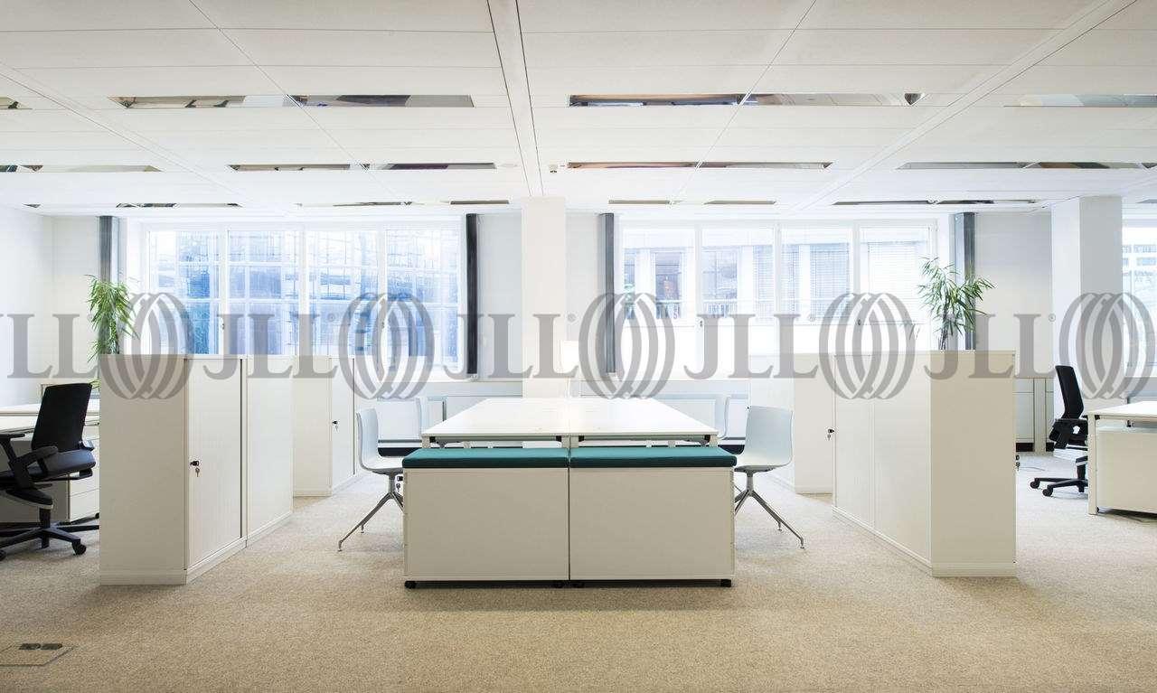 Büros Frankfurt am main, 60313 - Büro - Frankfurt am Main, Innenstadt - F0673 - 9866612