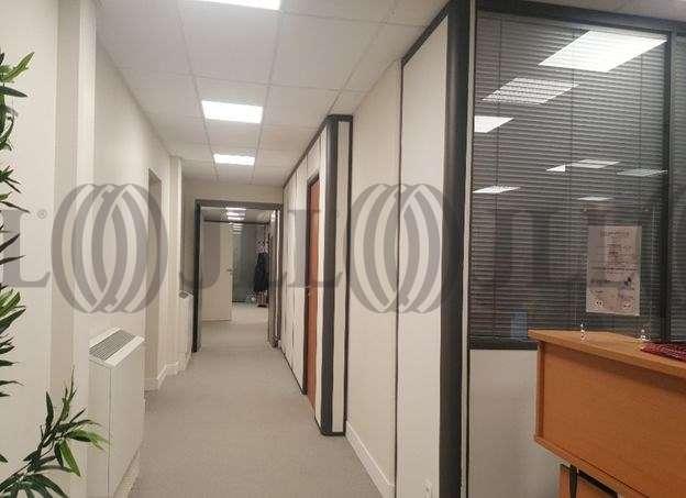 Bureaux Paris, 75014 - VILLA DE LOURCINE - 9867246