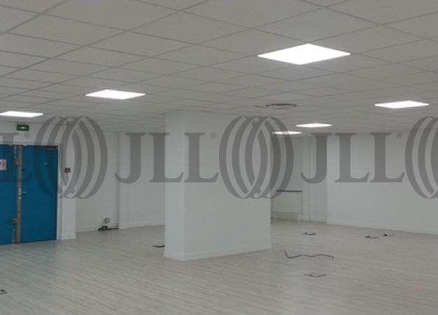 Bureaux Paris, 75014 - VILLA DE LOURCINE - 9867247