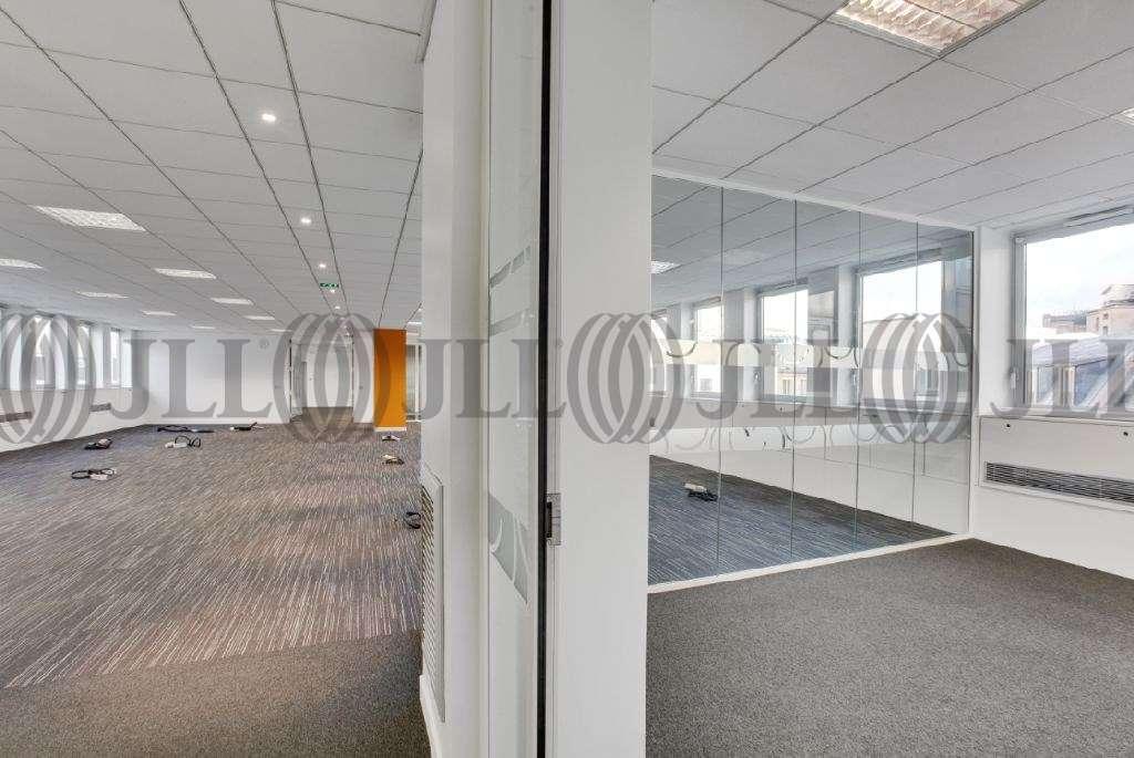 Bureaux Paris, 75008 - 32 RUE MARBEUF - 9867263