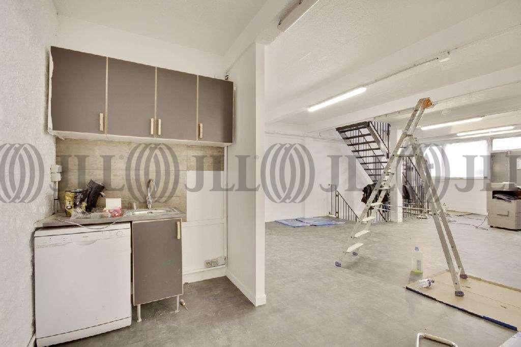 Bureaux Montreuil, 93100 - 26BIS RUE KLEBER - 9871287