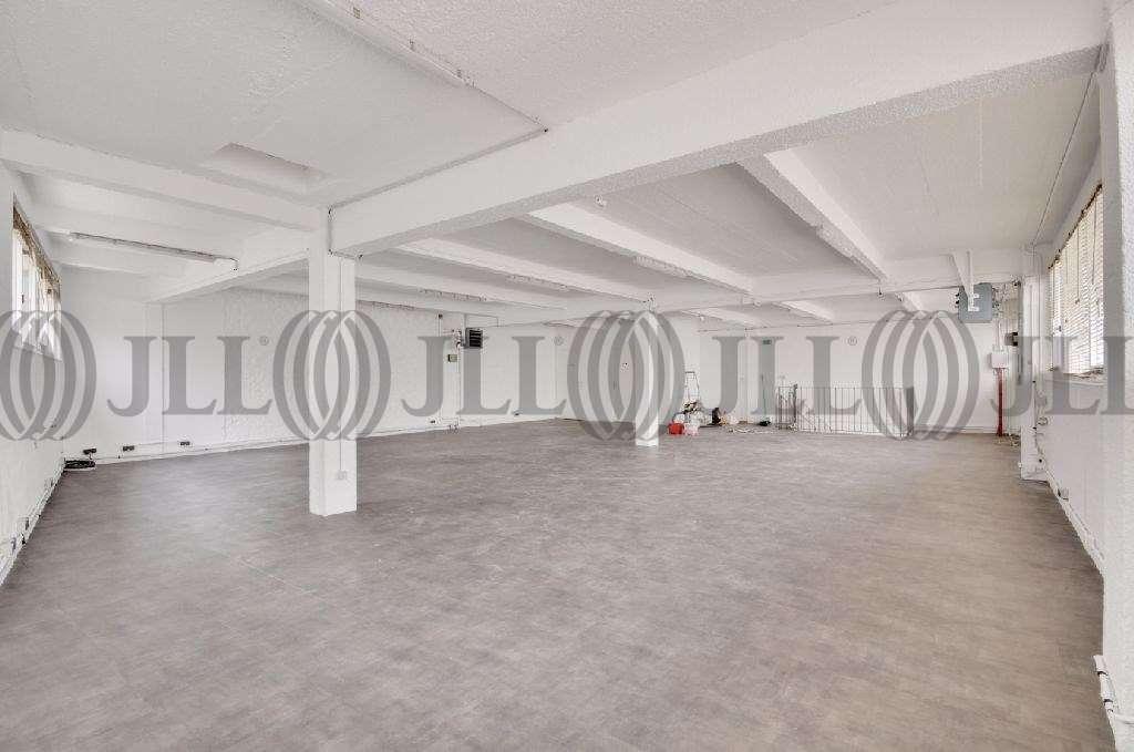 Bureaux Montreuil, 93100 - 26BIS RUE KLEBER - 9871288