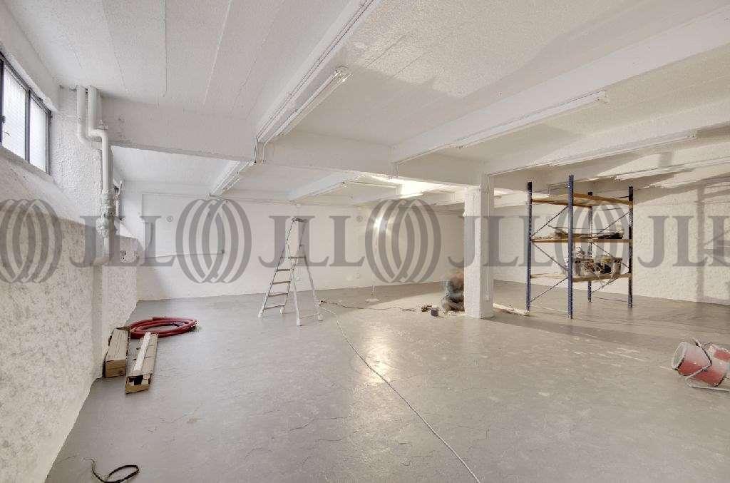 Bureaux Montreuil, 93100 - 26BIS RUE KLEBER - 9871290