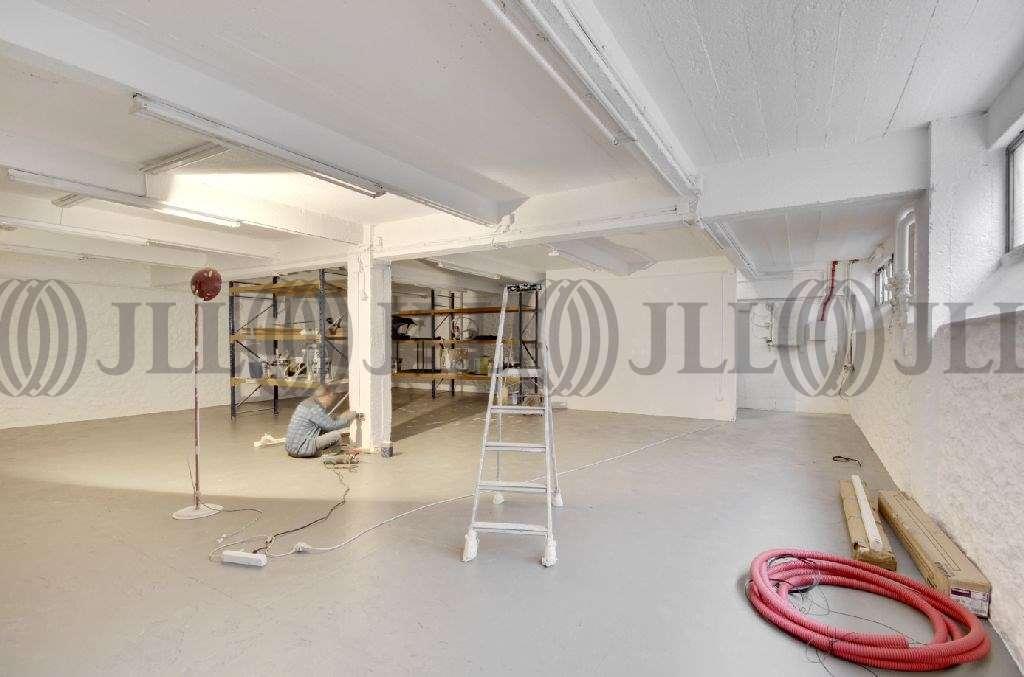 Bureaux Montreuil, 93100 - 26BIS RUE KLEBER - 9871291
