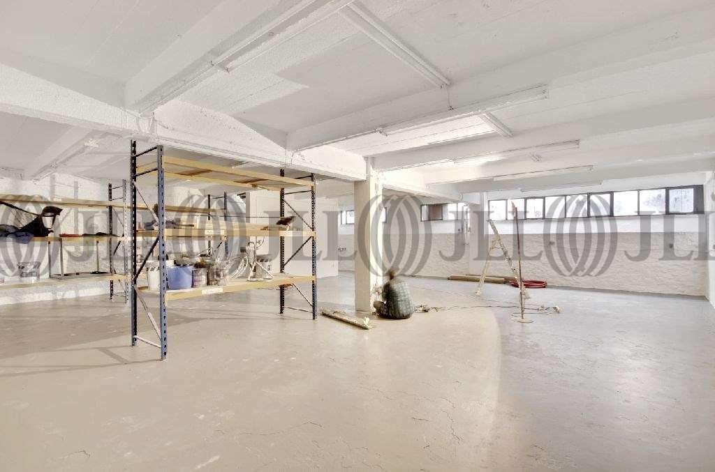 Bureaux Montreuil, 93100 - 26BIS RUE KLEBER - 9871292