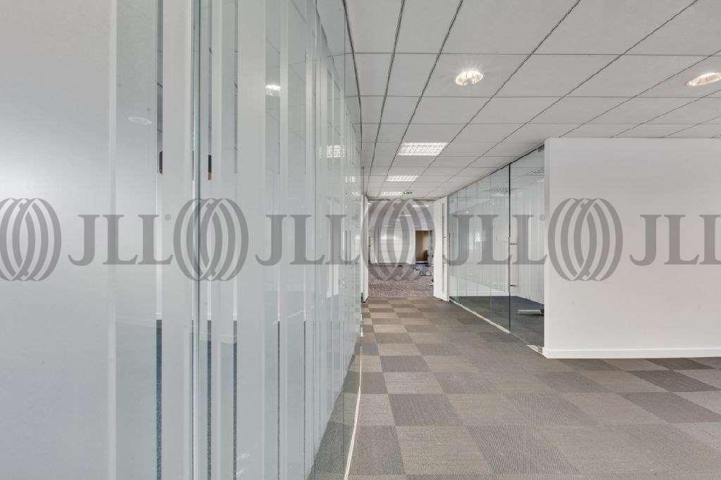 Bureaux Paris, 75008 - 32 RUE MARBEUF - 9871284