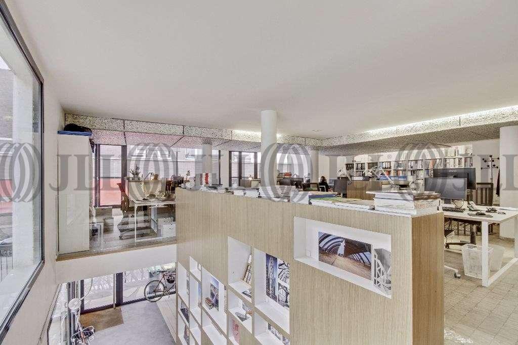 Bureaux Paris, 75013 - 12 RUE DES FRIGOS - 9871604