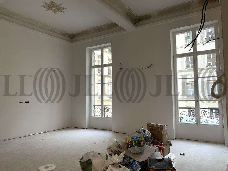 Bureaux Paris, 75001 - 176 RUE DE RIVOLI - 9871664