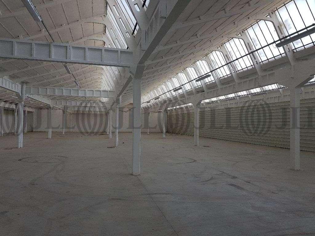 Activités/entrepôt Decines charpieu, 69150 - Location / Vente Entrepôt mixte  - 69 - 9873010