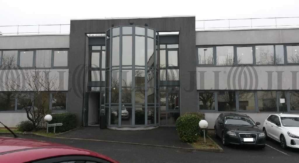 Bureaux Nozay, 91620 - 2 RUE GUTENBERG - 9873050