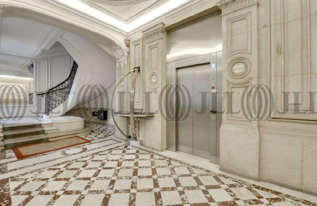 Bureaux Paris, 75009 - 37 RUE DE CHATEAUDUN - 9873047