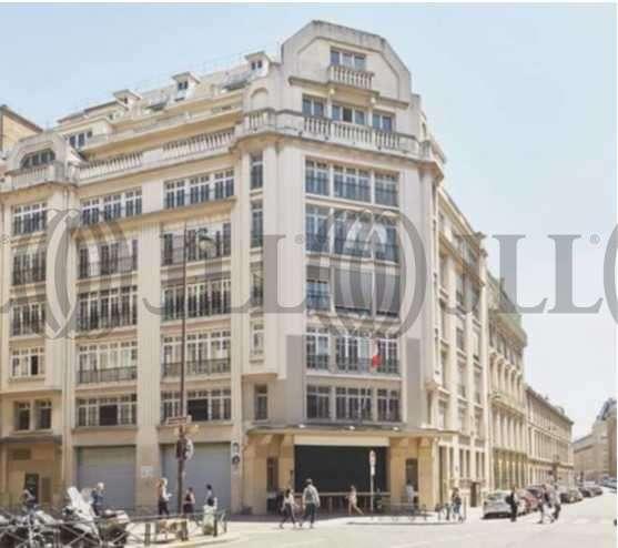 Bureaux Paris, 75010 - MORNING COWORKING REPUBLIQUE - 9873432