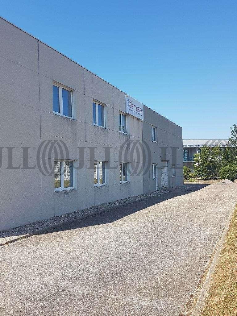 Bureaux Bron, 69500 - A louer - Entrepot mixte Bron Lyon Est - 9873732