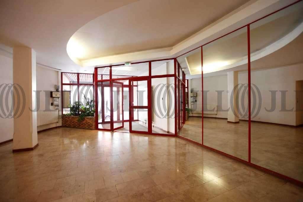 Bureaux Montrouge, 92120 - 41 RUE PERIER - 9873804