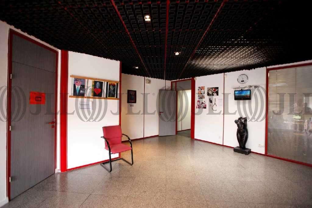 Bureaux Montrouge, 92120 - 41 RUE PERIER - 9873805