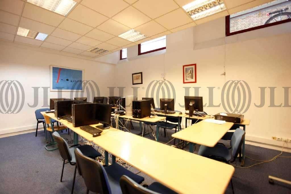 Bureaux Montrouge, 92120 - 41 RUE PERIER - 9873806