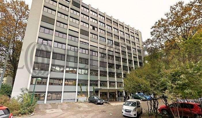 Bureaux Villeurbanne, 69100 - LE THOR - 9873850