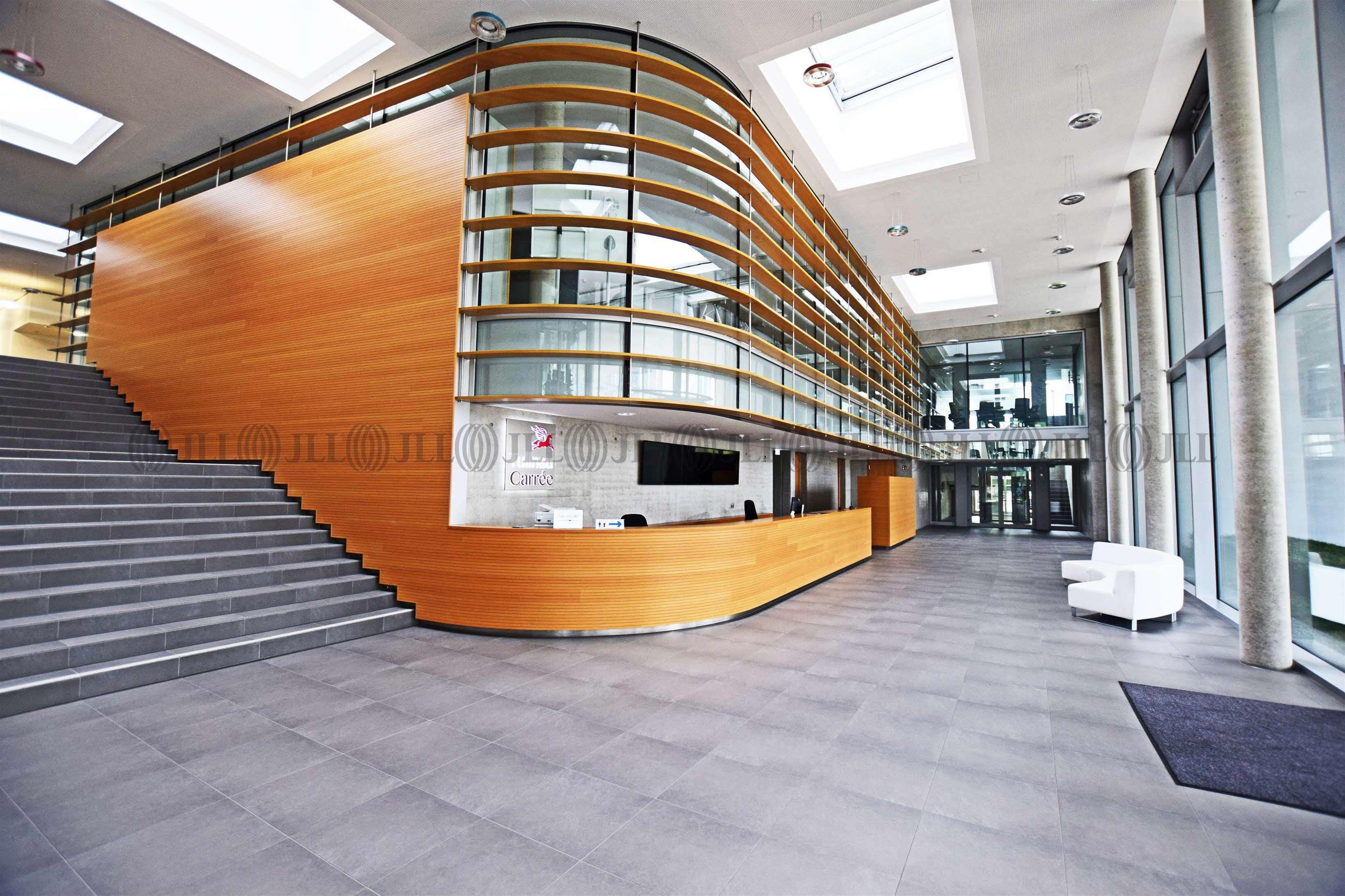 Büros Nürnberg, 90402 - Büro - Nürnberg, Tullnau - M1326 - 9874315
