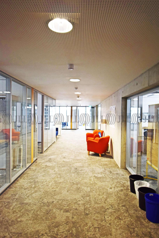 Büros Nürnberg, 90402 - Büro - Nürnberg, Tullnau - M1326 - 9874320