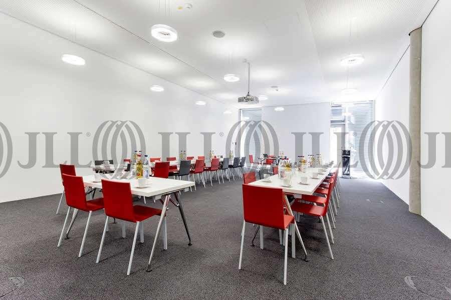 Büros Nürnberg, 90402 - Büro - Nürnberg, Tullnau - M1326 - 9874325
