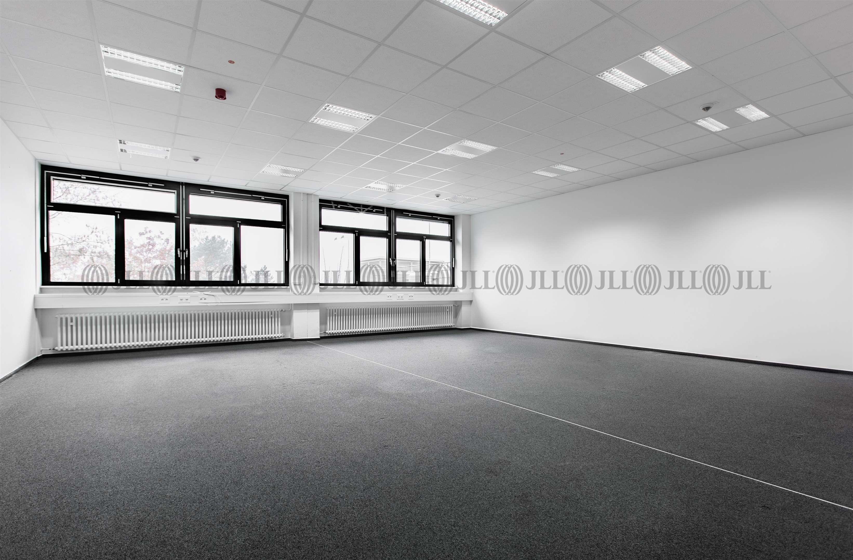 Hallen Wiesbaden, 65195 - Halle - Wiesbaden - F2555 - 9874334