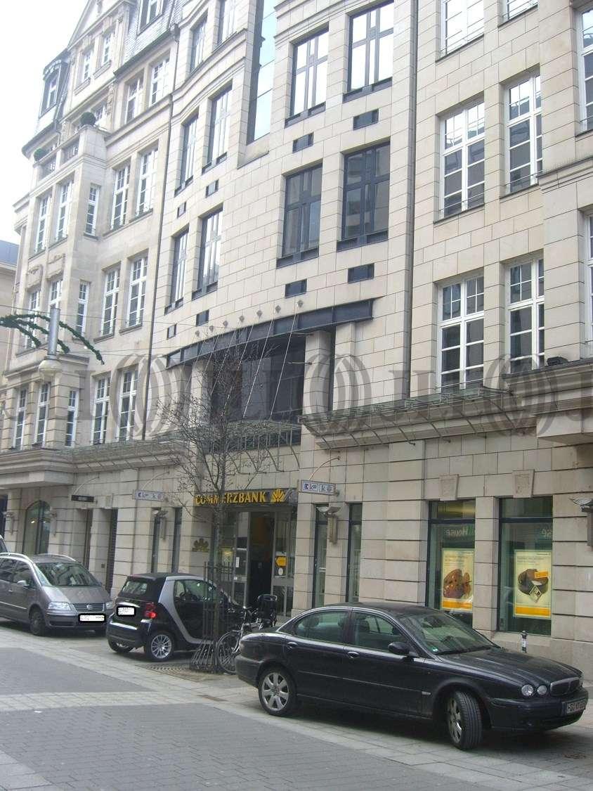 Ladenflächen Frankfurt am main, 60313 - Ladenfläche - Frankfurt am Main, Innenstadt - E0891 - 9874382