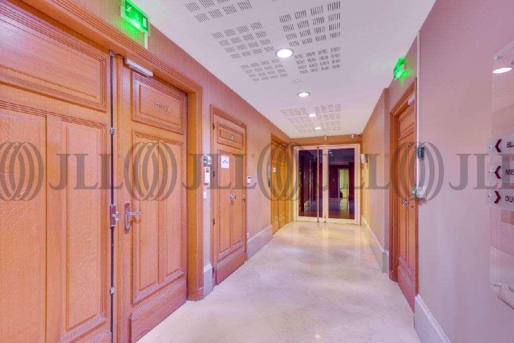 Bureaux Paris, 75017 - SUSPENDUE - 9879352