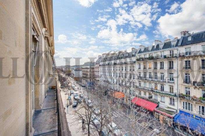 Bureaux Paris, 75011 - 1BIS AVENUE DE LA REPUBLIQUE - 9879361
