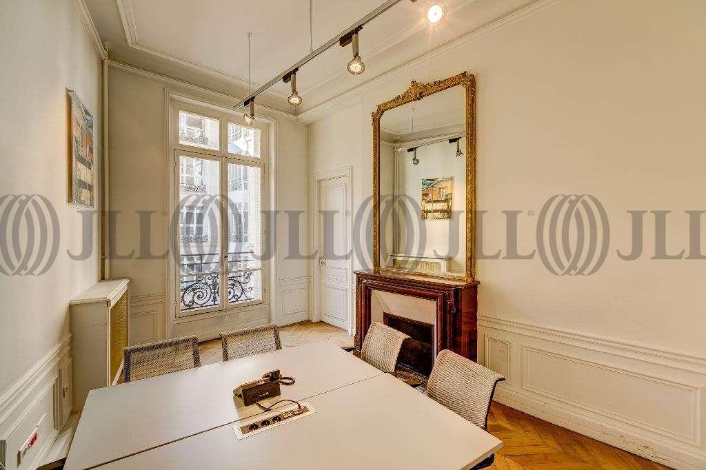 Bureaux Paris, 75008 - EXCLUSIVITE - 9879425
