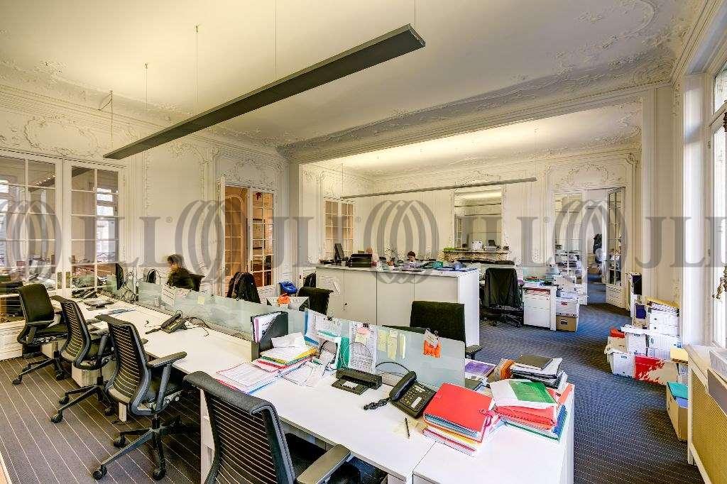 Bureaux Paris, 75008 - EXCLUSIVITE - 9879426