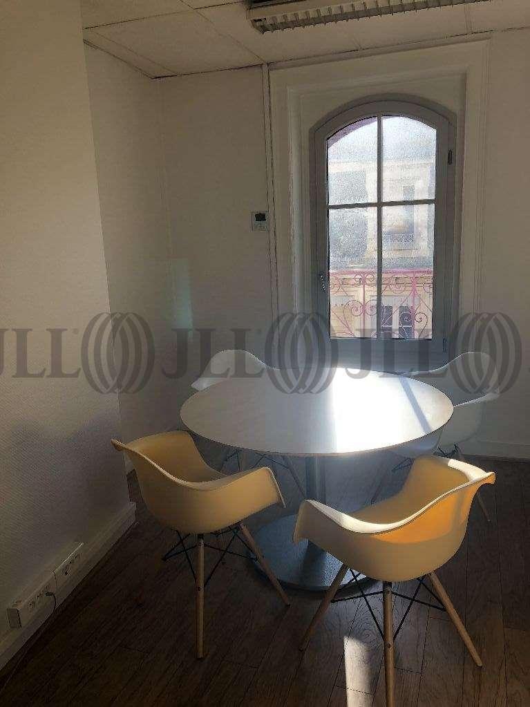 Bureaux Lyon, 69001 - 19 RUE DE L'ARBRE SEC - 9879476