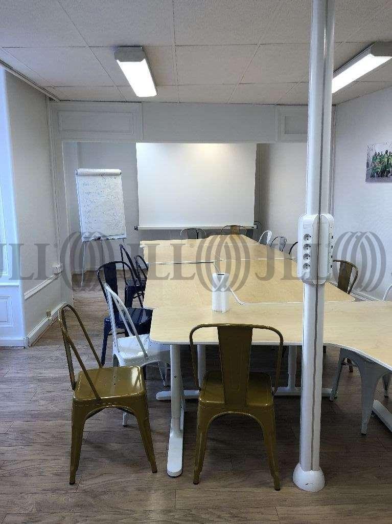 Bureaux Lyon, 69001 - 19 RUE DE L'ARBRE SEC - 9879477