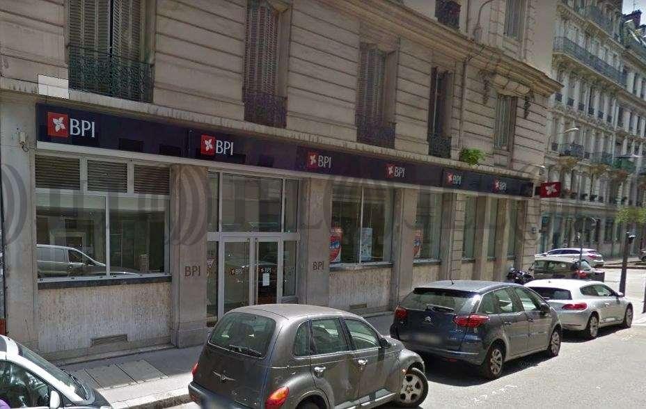 Bureaux Lyon, 69003 - 19 RUE DE BONNEL - 9879878