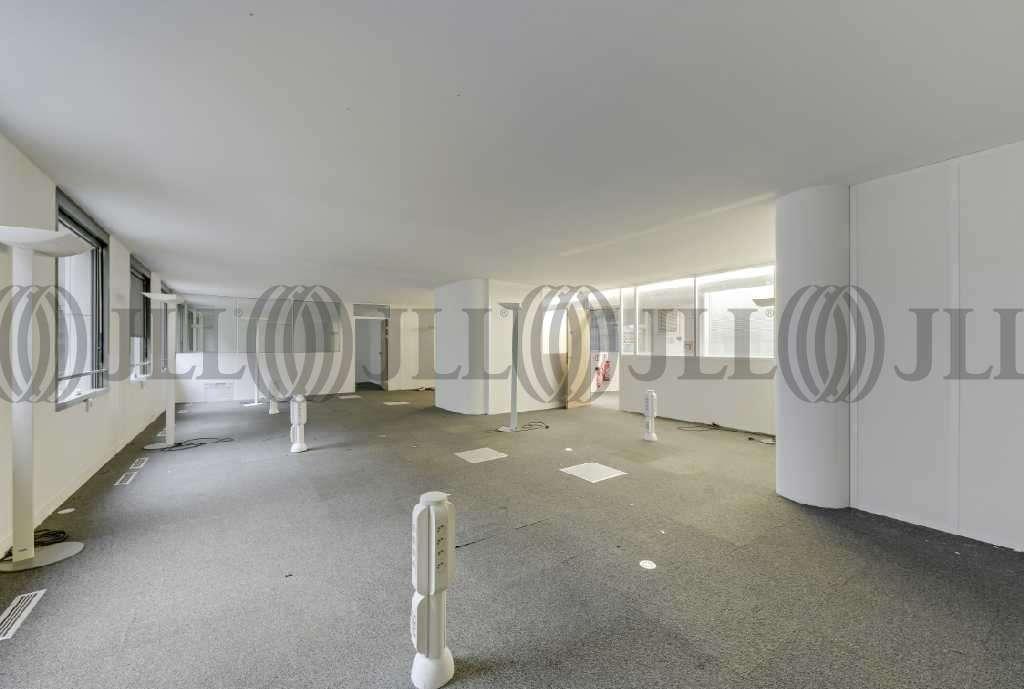 Bureaux Issy les moulineaux, 92130 - L'OPEN - 9883233