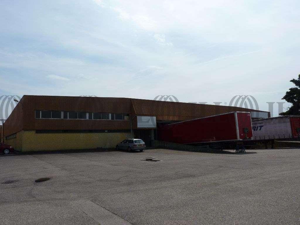 Activités/entrepôt Meyzieu, 69330 - Location entrepot Lyon Est - Meyzieu - 9883311