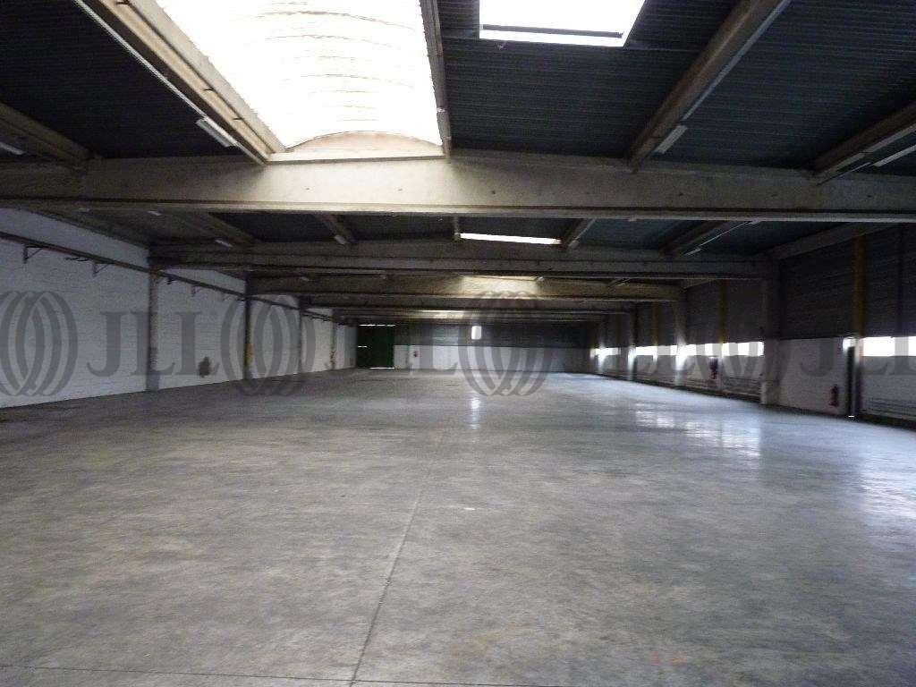 Activités/entrepôt Meyzieu, 69330 - Location entrepot Lyon Est - Meyzieu - 9883314