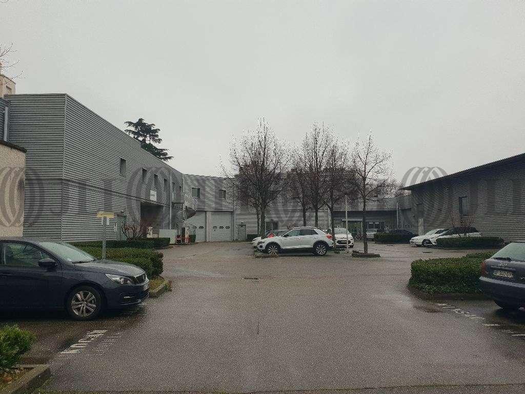 Activités/entrepôt Lyon, 69007 - Location entrepot Lyon intramuros - Rare - 9883513