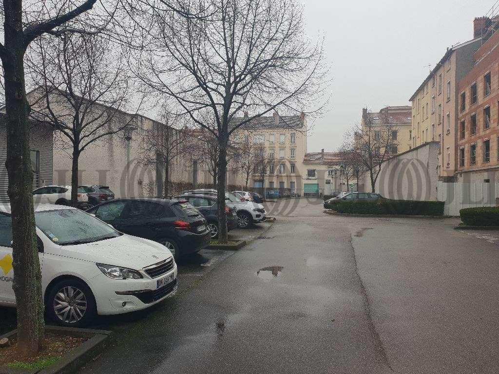 Activités/entrepôt Lyon, 69007 - Location entrepot Lyon intramuros - Rare - 9883520
