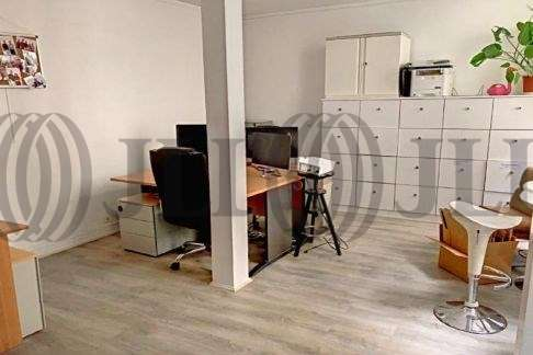 Bureaux Paris, 75006 - 12 RUE DUGUAY TROUIN - 9883625
