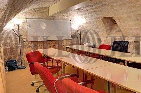 Bureaux Paris, 75006 - 12 RUE DUGUAY TROUIN - 9883626
