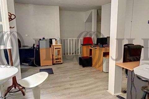 Bureaux Paris, 75006 - 12 RUE DUGUAY TROUIN - 9883627