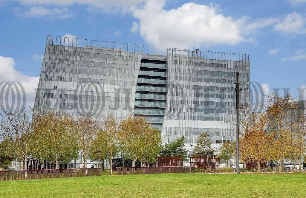 Bureaux Lyon, 69003 - SKY 56 - 9884746