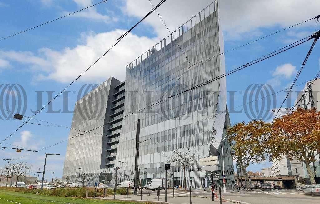 Bureaux Lyon, 69003 - SKY 56 - 9884747