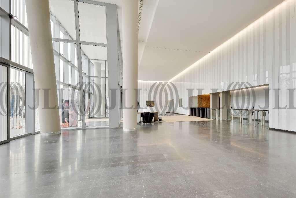 Bureaux Lyon, 69003 - SKY 56 - 9884748