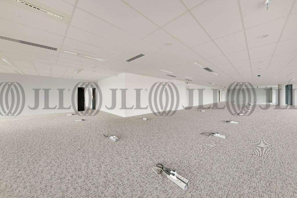 Bureaux Lyon, 69003 - SKY 56 - 9884751
