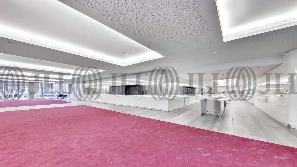 Bureaux Lyon, 69003 - SKY 56 - 9884753