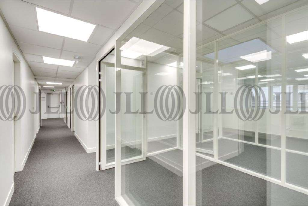 Bureaux Paris, 75012 - 3 RUE RONDELET - 9884758
